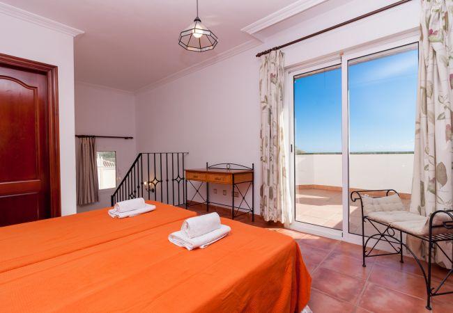 Ferienhaus Villa Tamango Hill Canovas Nerja (9) CN (2336662), Torrox, Costa del Sol, Andalusien, Spanien, Bild 13