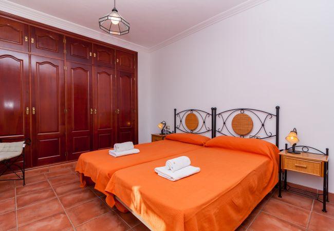 Ferienhaus Villa Tamango Hill Canovas Nerja (9) CN (2336662), Torrox, Costa del Sol, Andalusien, Spanien, Bild 12