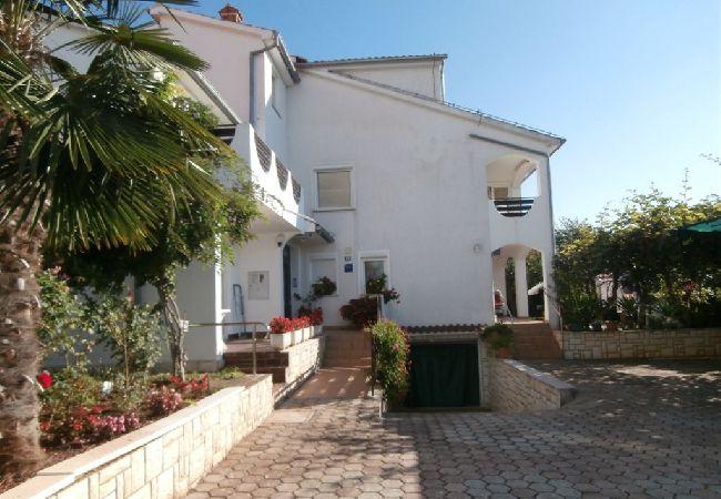 Ferienwohnung 819-1 für 4 Pers. in Porec (2317320), Buzet, , Istrien, Kroatien, Bild 33