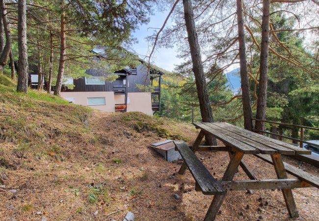 Ferienwohnung Green View near Bormio (2342474), Valdidentro, Sondrio, Lombardei, Italien, Bild 18