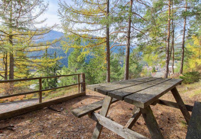 Ferienwohnung Green View near Bormio (2342474), Valdidentro, Sondrio, Lombardei, Italien, Bild 20