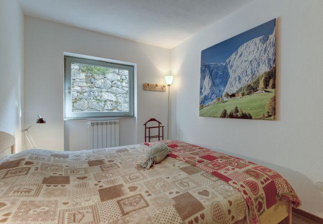 Ferienwohnung Green View near Bormio (2342474), Valdidentro, Sondrio, Lombardei, Italien, Bild 4