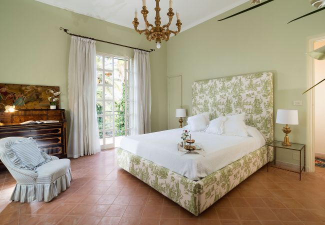 Holiday house San Ciro (2359392), Salemi, Trapani, Sicily, Italy, picture 36
