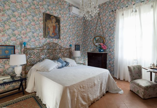 Holiday house San Ciro (2359392), Salemi, Trapani, Sicily, Italy, picture 41