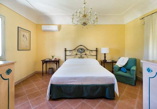 Holiday house San Ciro (2359392), Salemi, Trapani, Sicily, Italy, picture 53