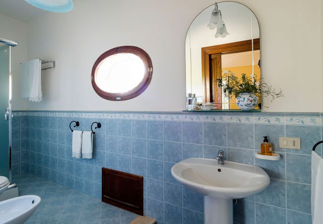 Holiday house San Ciro (2359392), Salemi, Trapani, Sicily, Italy, picture 54