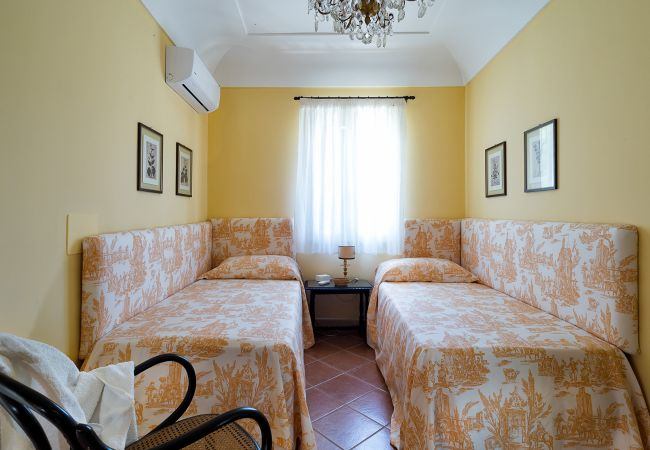 Holiday house San Ciro (2359392), Salemi, Trapani, Sicily, Italy, picture 55