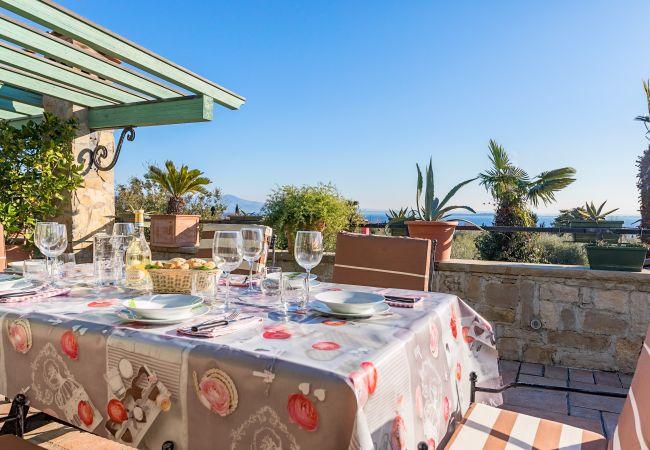 Ferienwohnung San Cassiano 1 (2355758), Padenghe sul Garda, Gardasee, Lombardei, Italien, Bild 2