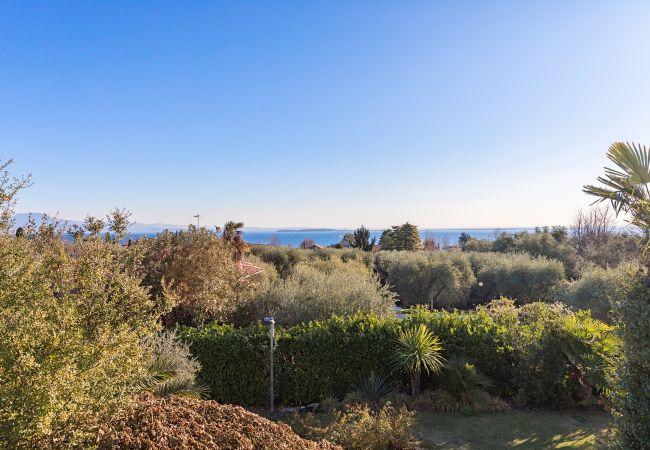 Ferienwohnung San Cassiano 1 (2355758), Padenghe sul Garda, Gardasee, Lombardei, Italien, Bild 26