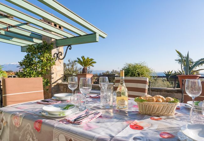Ferienwohnung San Cassiano 1 (2355758), Padenghe sul Garda, Gardasee, Lombardei, Italien, Bild 6