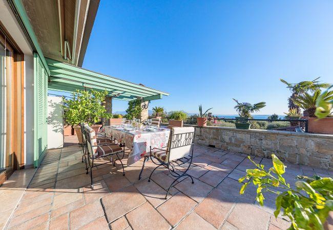 Ferienwohnung San Cassiano 1 (2355758), Padenghe sul Garda, Gardasee, Lombardei, Italien, Bild 7