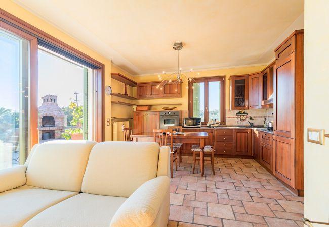 Ferienwohnung San Cassiano 1 (2355758), Padenghe sul Garda, Gardasee, Lombardei, Italien, Bild 11