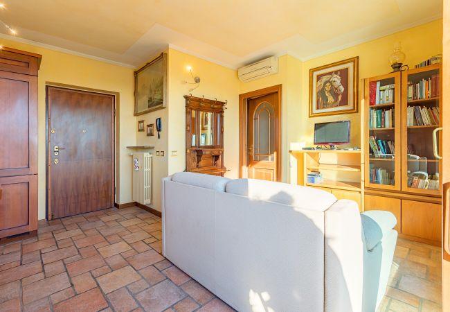 Ferienwohnung San Cassiano 1 (2355758), Padenghe sul Garda, Gardasee, Lombardei, Italien, Bild 15