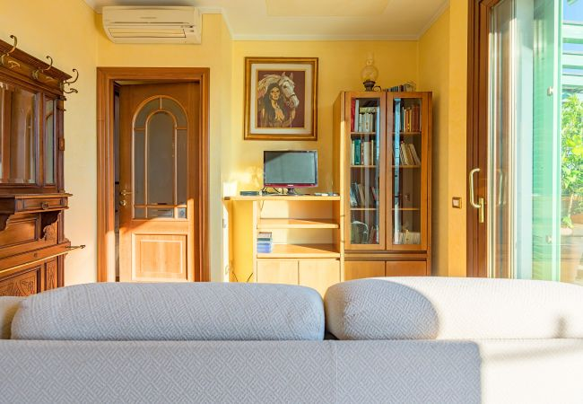 Ferienwohnung San Cassiano 1 (2355758), Padenghe sul Garda, Gardasee, Lombardei, Italien, Bild 16