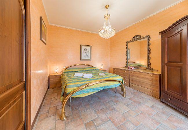 Ferienwohnung San Cassiano 1 (2355758), Padenghe sul Garda, Gardasee, Lombardei, Italien, Bild 21