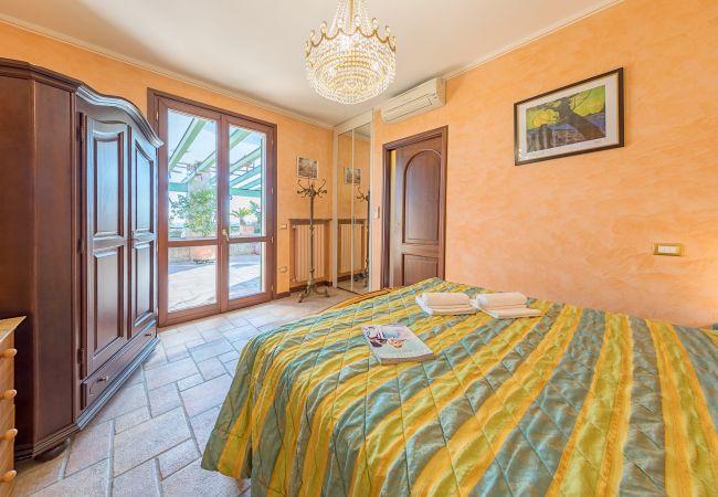 Ferienwohnung San Cassiano 1 (2355758), Padenghe sul Garda, Gardasee, Lombardei, Italien, Bild 23