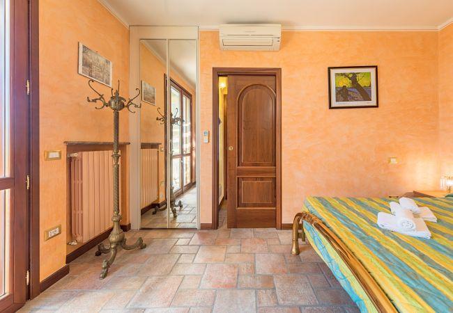 Ferienwohnung San Cassiano 1 (2355758), Padenghe sul Garda, Gardasee, Lombardei, Italien, Bild 24