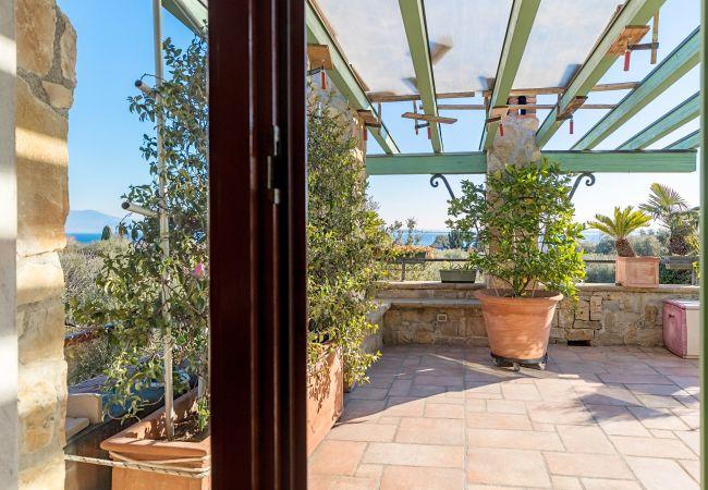 Ferienwohnung San Cassiano 1 (2355758), Padenghe sul Garda, Gardasee, Lombardei, Italien, Bild 25