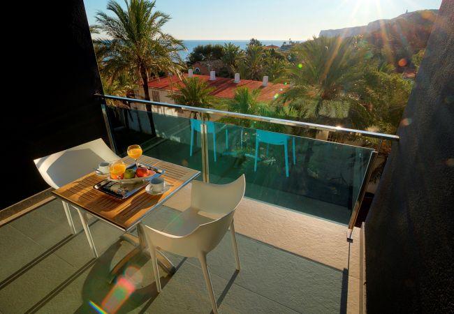 Ferienwohnung BRAVOSOL 1D (2034578), Dénia, Costa Blanca, Valencia, Spanien, Bild 13