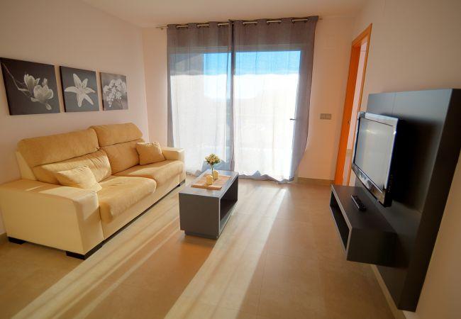 Ferienwohnung BRAVOSOL 2C (2034579), Dénia, Costa Blanca, Valencia, Spanien, Bild 13