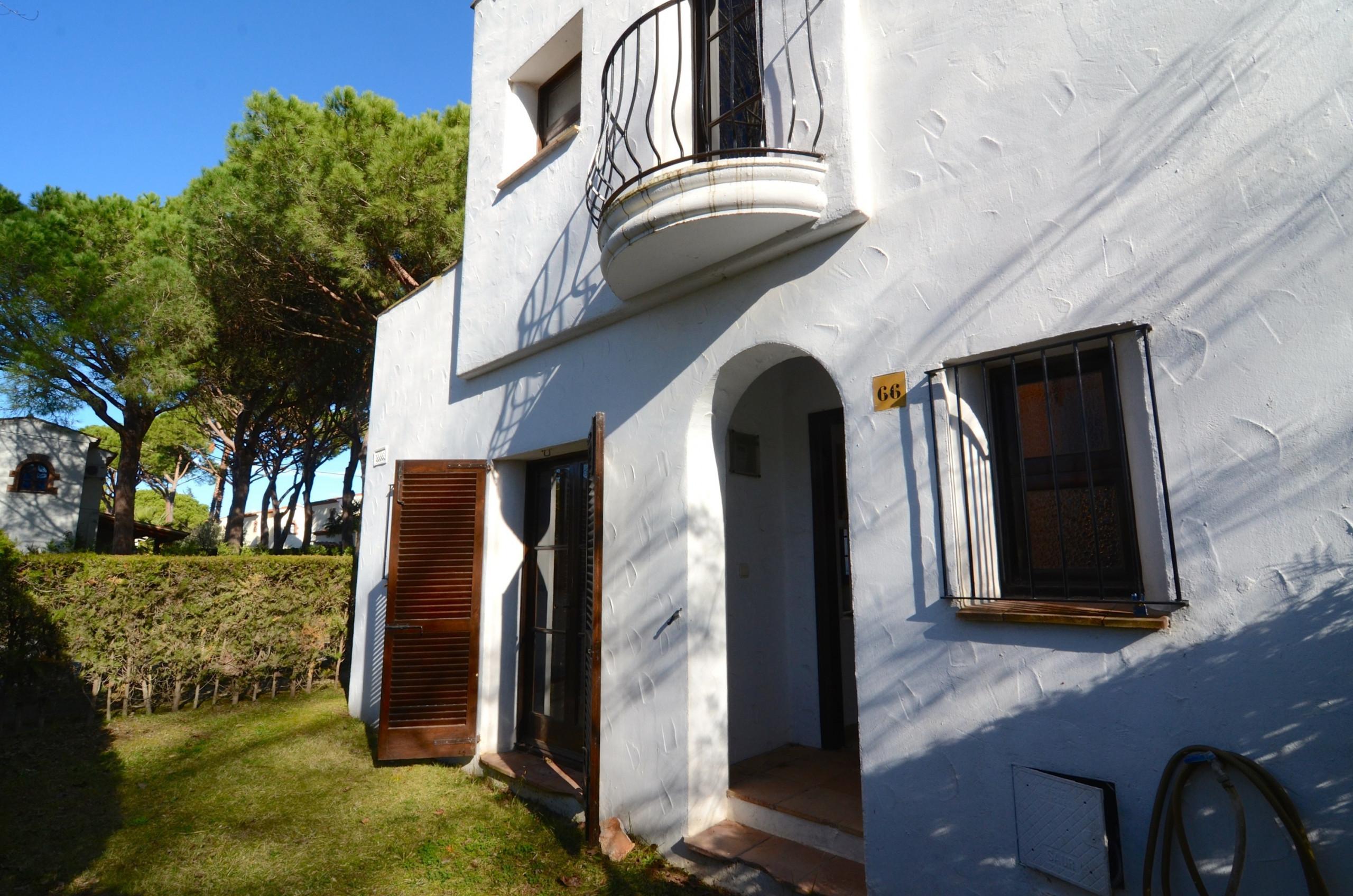 Ferienhaus PIVERD GOLF 66 (2362084), Pals, Costa Brava, Katalonien, Spanien, Bild 7