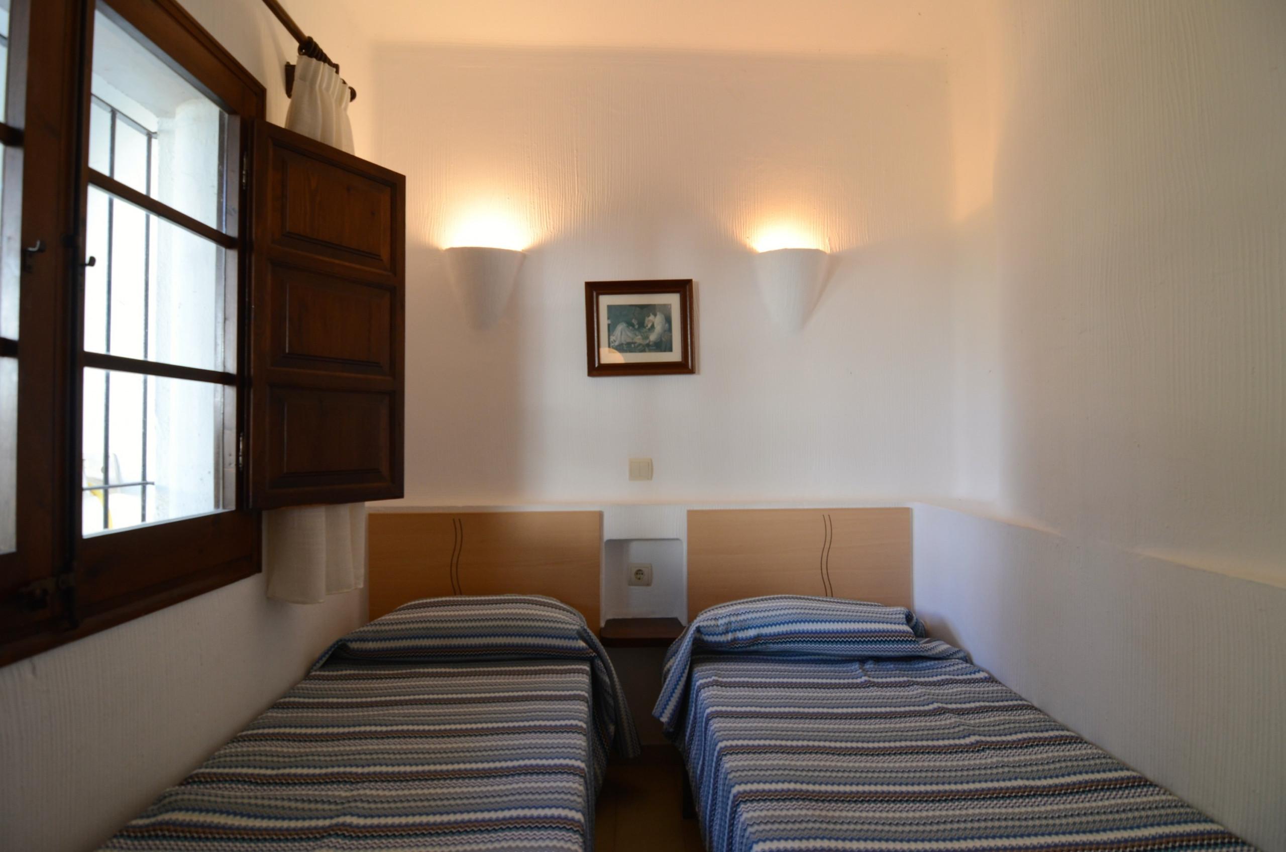 Ferienhaus PIVERD GOLF 66 (2362084), Pals, Costa Brava, Katalonien, Spanien, Bild 13