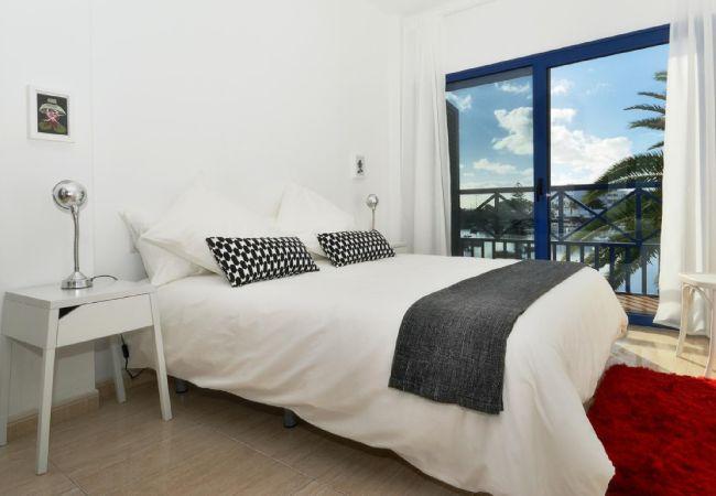 Ferienwohnung 102824 -  Apartment in Arrecife (1937544), Arrecife, Lanzarote, Kanarische Inseln, Spanien, Bild 4