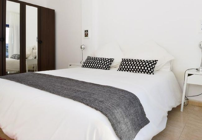 Ferienwohnung 102824 -  Apartment in Arrecife (1937544), Arrecife, Lanzarote, Kanarische Inseln, Spanien, Bild 13