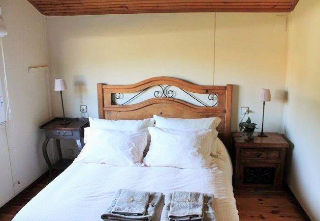 Ferienhaus 104253 -  Cottage in Santiago de Compostela (2171167), Castrofeito, La Coruna, Galicien, Spanien, Bild 10