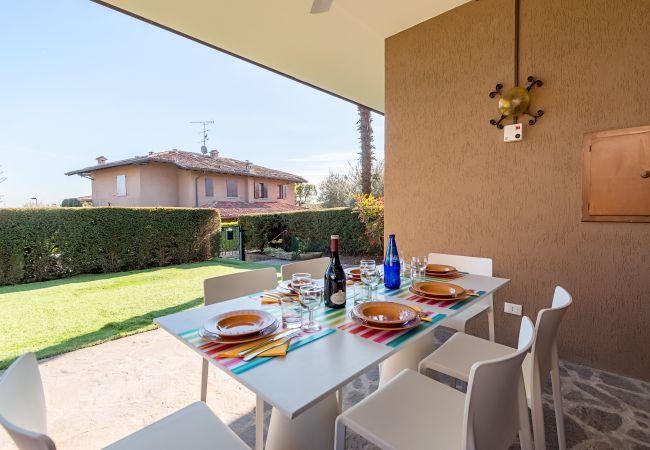 Ferienhaus Borgo Adige 12 (2367525), Padenghe sul Garda, Gardasee, Lombardei, Italien, Bild 2