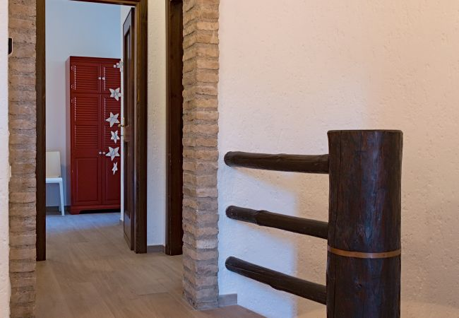 Ferienhaus Borgo Adige 12 (2367525), Padenghe sul Garda, Gardasee, Lombardei, Italien, Bild 34