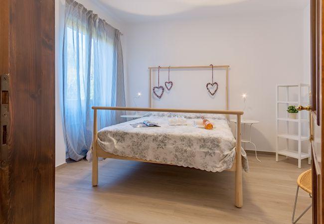 Ferienhaus Borgo Adige 12 (2367525), Padenghe sul Garda, Gardasee, Lombardei, Italien, Bild 24