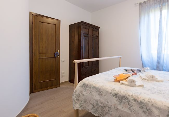 Ferienhaus Borgo Adige 12 (2367525), Padenghe sul Garda, Gardasee, Lombardei, Italien, Bild 7