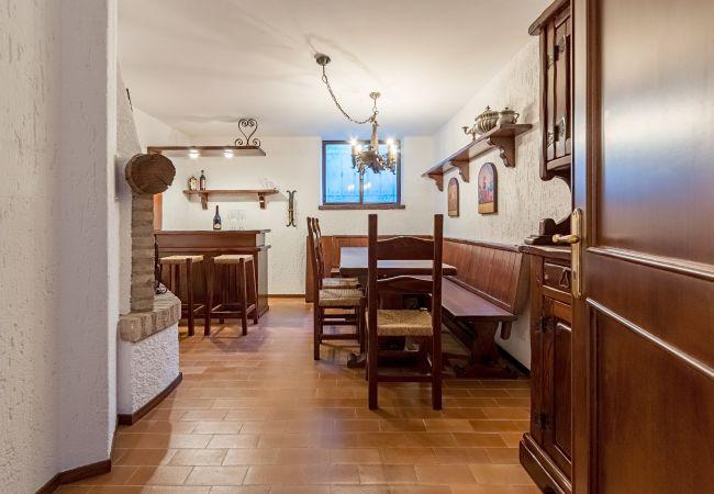 Ferienhaus Borgo Adige 12 (2367525), Padenghe sul Garda, Gardasee, Lombardei, Italien, Bild 35