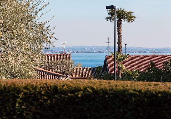 Ferienhaus Borgo Adige 12 (2367525), Padenghe sul Garda, Gardasee, Lombardei, Italien, Bild 12