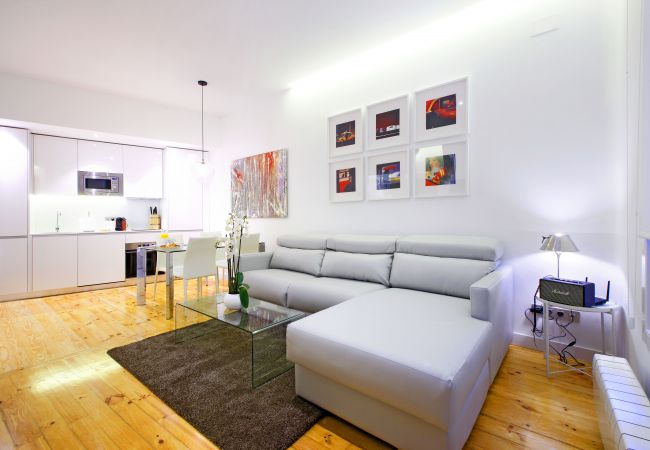 Plaza Mayor Suite - MADFlats Collection   Madrid