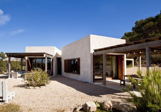 Maison de vacances CASA FORMENTERA (2376718), Sant Francesc de Formentera, Formentera, Iles Baléares, Espagne, image 19
