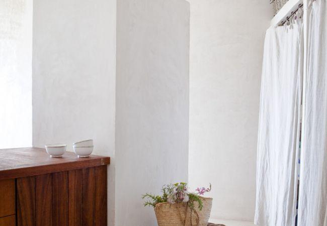 Maison de vacances CASA FORMENTERA (2376718), Sant Francesc de Formentera, Formentera, Iles Baléares, Espagne, image 10