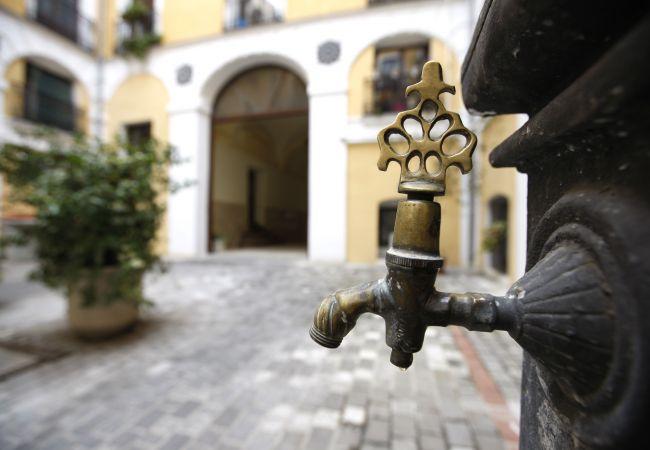 Ferienwohnung Madrid Centric - MADFlats Collection (2397716), Madrid, , Madrid, Spanien, Bild 14