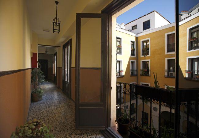 Ferienwohnung Madrid Centric - MADFlats Collection (2397716), Madrid, , Madrid, Spanien, Bild 36