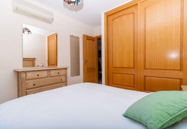 Ferienwohnung Apartment Miramar Fuengirola Canovas (VC) (2385360), Fuengirola, Costa del Sol, Andalusien, Spanien, Bild 10
