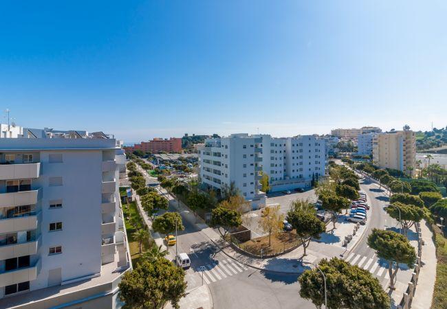Ferienwohnung Apartment Miramar Fuengirola Canovas (VC) (2385360), Fuengirola, Costa del Sol, Andalusien, Spanien, Bild 20