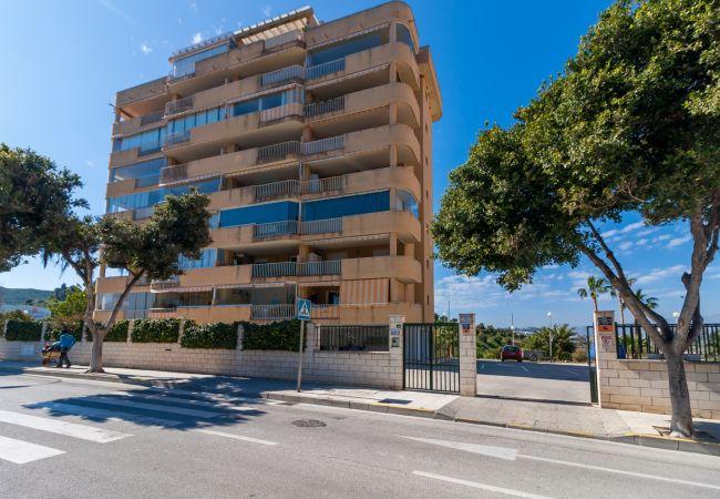 Ferienwohnung Apartment Miramar Fuengirola Canovas (VC) (2385360), Fuengirola, Costa del Sol, Andalusien, Spanien, Bild 24
