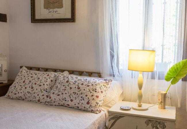 Ferienhaus Espadan mountain Villa (2404143), Alcudia de Veo, Provinz Castellón, Valencia, Spanien, Bild 17