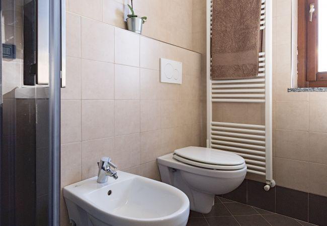 Ferienwohnung Alessandra 2 (2383571), Padenghe sul Garda, Gardasee, Lombardei, Italien, Bild 20