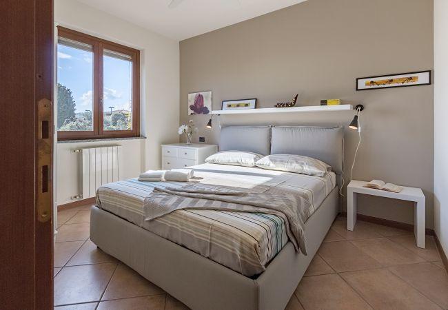 Ferienwohnung Alessandra 2 (2383571), Padenghe sul Garda, Gardasee, Lombardei, Italien, Bild 15