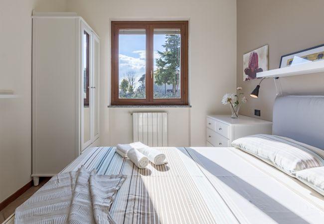 Ferienwohnung Alessandra 2 (2383571), Padenghe sul Garda, Gardasee, Lombardei, Italien, Bild 16