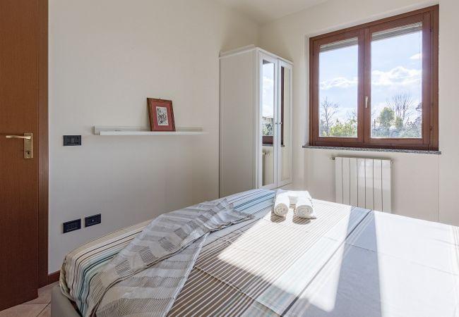 Ferienwohnung Alessandra 2 (2383571), Padenghe sul Garda, Gardasee, Lombardei, Italien, Bild 17