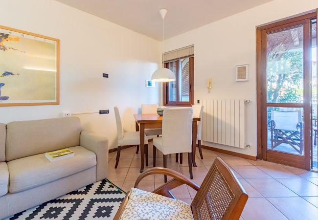 Ferienwohnung Alessandra 2 (2383571), Padenghe sul Garda, Gardasee, Lombardei, Italien, Bild 12