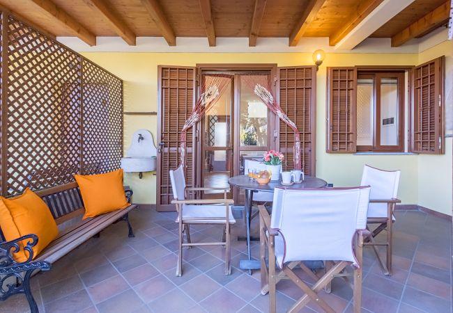 Ferienwohnung Alessandra 2 (2383571), Padenghe sul Garda, Gardasee, Lombardei, Italien, Bild 7